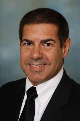 Dr. John R Kasmirski MD