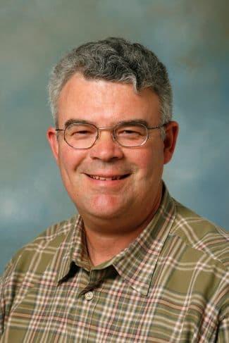 David J Lynch, MD Internal Medicine