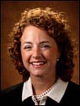 Dr. Julia D Hester-Diaz MD