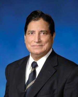 Dr. Abdul B Chaudhari MD