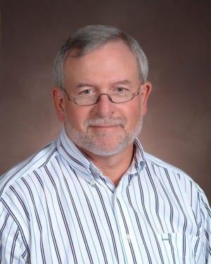 Dr. Mark C Kasten MD