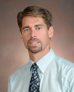 Dr. Michael J Jessup MD