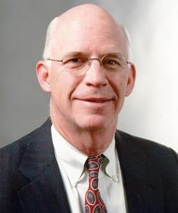 Dr. John W Cowden MD