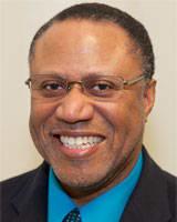 Dr. Lenworth N Johnson MD