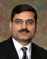 Dr. Syed M Khalid MD