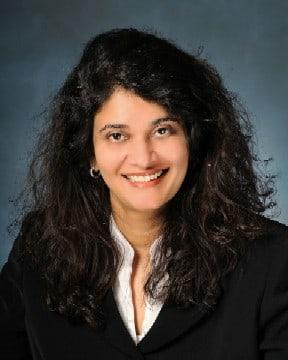 Sri D Kolli, MD Internal Medicine