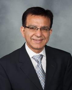Ashok Kumar, Signature Medical Group - Physical Medicine