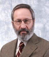 Dr. Stephen R Leviss MD