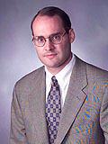 Dr. Daniel E Buerger MD