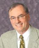 Joseph A Gent, MD Family Medicine
