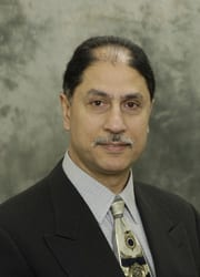 Dr. Aldo D Khoury MD