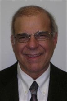 Dr. Michael G Hritz MD