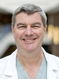 James A Newcomb, MD Diagnostic Radiology