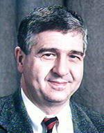 Dr. Peter G Gross MD