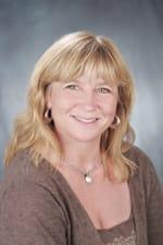 Dr. Lynne M Scannell MD