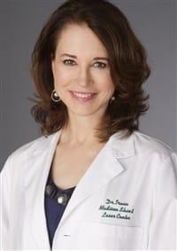Brandith G Irwin, MD Dermatology