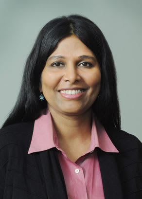 Jaya V Iyer, MD Internal Medicine/Pediatrics