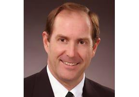 William J Mott, MD Orthopedic Surgery