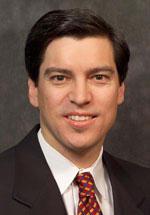 Gary B Anderson, MD Orthopaedic Surgery