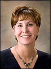 Jolene E Andryk, MD Otolaryngology