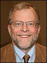 Dr. Austin J Boyle MD
