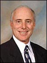 Dr. Joseph F Davies MD