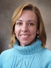 Dr. Karen E Dobbs MD
