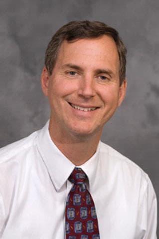 Dr. Gregory J Ryan MD