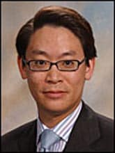 Max C Lee, MD Neurological Surgery