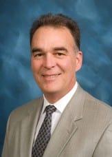 Dr. Robert W Geist MD