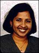 Dr. Sridevi Manne MD