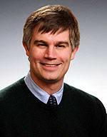Dr. James C Krull MD