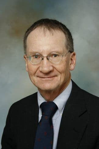 Dr. Renner S Anderson MD