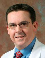 Dr. Joseph A Myers MD