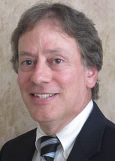 Dr. Kenneth J Egan MD