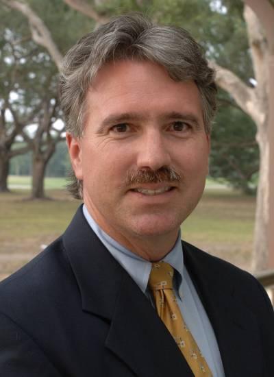 Dr. Charles G Schibler MD