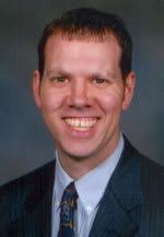 Dr. Michael G Hunt MD