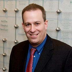 Dr. Scott Waller MD