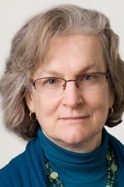 Dr. Marian A Madden MD