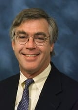 Dr. Geoffrey E Herter MD