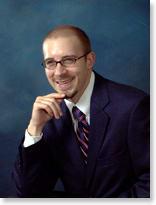 Dr. Charles T Zenzen MD