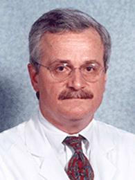Frederick B Palmer, MD Psychiatry
