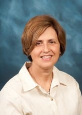 Susanna M Thomas, MD Family Medicine