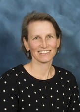 Dr. Anne S Bingham MD