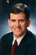 Christopher L Haupert, MD Ophthalmology