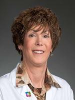 Dr. Donna M Cipolla MD