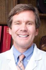 Dr. Peter J Doelger MD