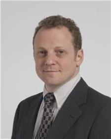Dr. Mitchell W Reider MD