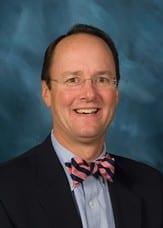 Dr. Richard O Frink MD