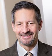 Dr. Ross A. Slotten, MD